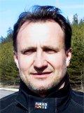 Jouko Kuusisto