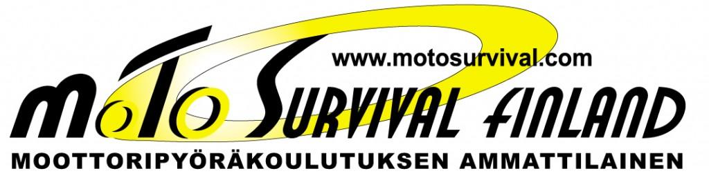 moto_survival_finland_logo